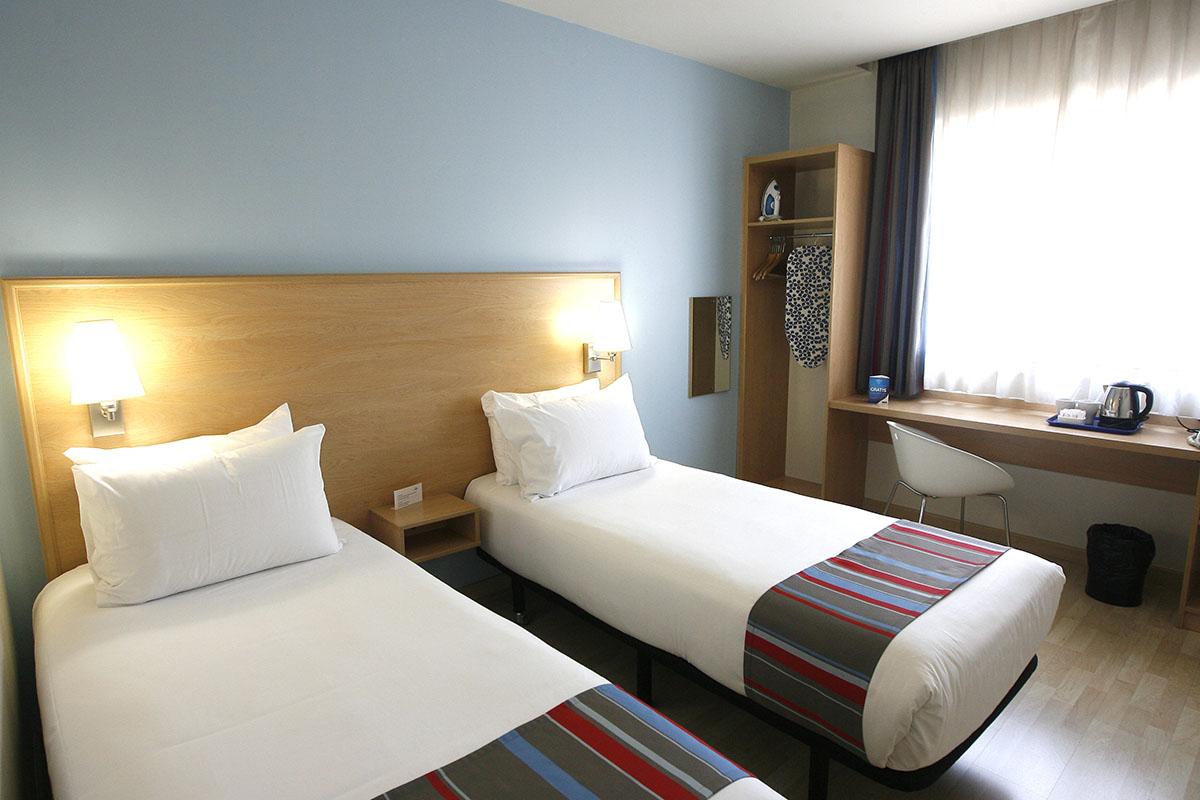 los 5 lugares más fotografiados de Valencia- Hotel en Valencia para disfrutar de la ciudad
